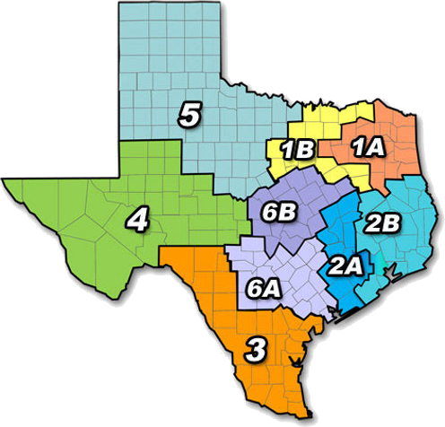 Texas driver license office plano tx im frees for Texas motor carrier credential system